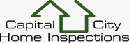 CAPITAL CITY HOME INSPECTIONS